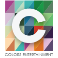 Colors Entertainment Logo